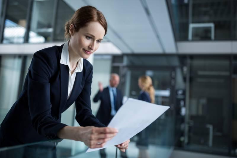 30代の転職における転職エージェントの選び方・利用法
