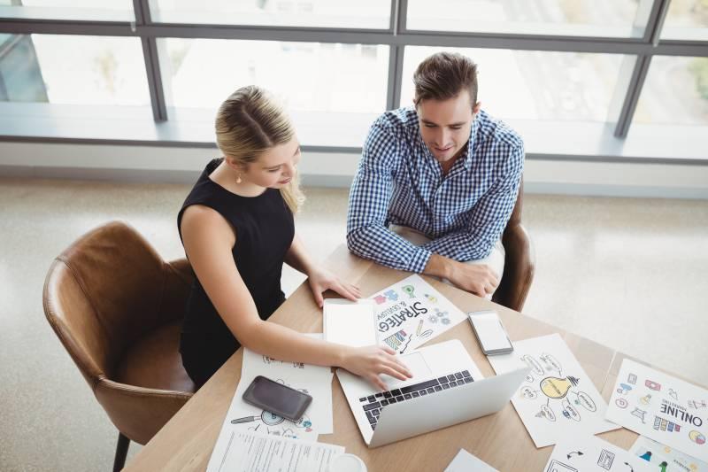 仕事のミスを減らす3つの改善策