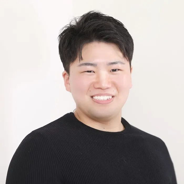 iwasakiさん