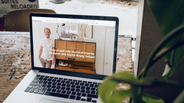 2021年にブログで収益化する5つの方法。収入に繋がる仕組みとは?