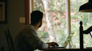 退職代行を使ったら上司が家に来る?考えられるケースと対処法を解説